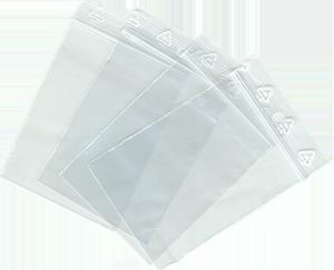 sac plastique transparent trendy sac plastique personnalis x cm transparent givre with sac. Black Bedroom Furniture Sets. Home Design Ideas